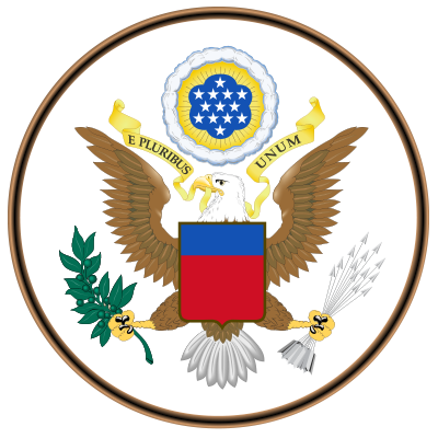 Great-Seal-of-the-United-States