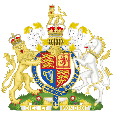 Royal-Coat-of-Arms-of-the-United-Kingdom-s
