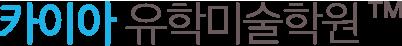 hangul-logotype