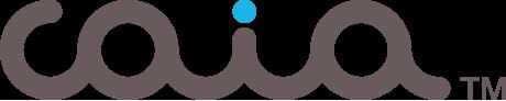 symbolmark-retina