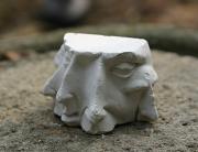 beomsculpture02