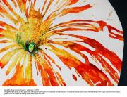 Apple-03-Observational-Drawing,유학미술,미술유학,포트폴리오,카이아