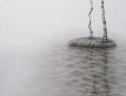 ttae's-'Lost-Pencil'