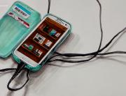 pen,coloured-pencil,watercolour,영국패션유학,영국디자인유학,포트폴리오,노팅엄트렌트합격,장학생,포트폴리오,카이아,caia
