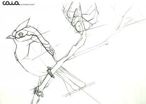 pen,strait-line-drawing,영국패션유학,영국디자인유학,포트폴리오,노팅엄트렌트합격,장학생,포트폴리오,카이아,caia